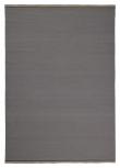 Linie Design Margun Uld tæppe, steel, 200/300