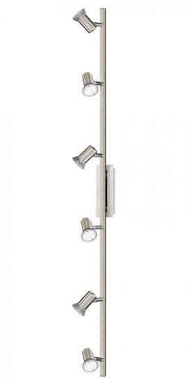 ROTTELO Spotlampe Spotlampe - Metal