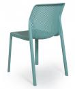 Brafab - Net Havestol - Grøn