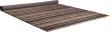 Zuiver - Nepal Orientalsk Tæppe - Multi - 160x235