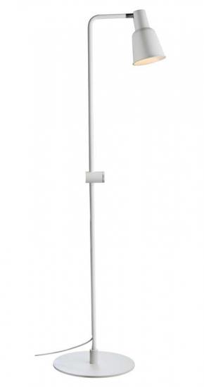 Nordlux DFTP Patton Gulvlampe - Hvid