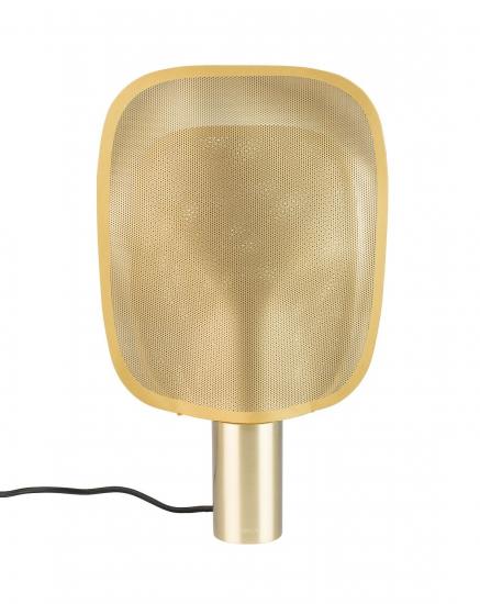 Zuiver Mai S Bordlampe - Messing