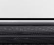 Zuiver Prime Pendel XL - Sort