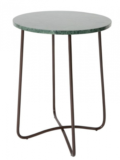 Dutchbone Emerald Sidebord