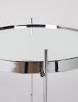 Cupid Sidebord - Sølv