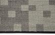 Fabula Living - Ea Uldtæppe, Beige - 200x280