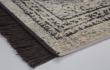 Zuiver - Marvel Orientalsk Tæppe - Grå - 200x300