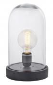 Nordal - Dome Bordlampe - S
