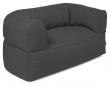 Arm-Strong Loungesofa - Graphite