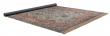 Dutchbone - Bid Tæppe 170 x 240 cm - Grøn