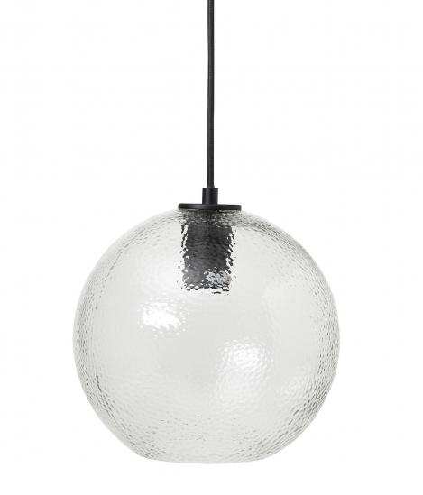 CLARISE Loftlampe, medium - BROSTE COPENHAGEN