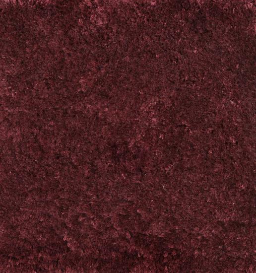 Fabula Living - Gjall Luvtæppe, Ruby - 160x230