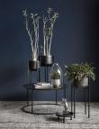 Nordal - Blomsterstand - Medium