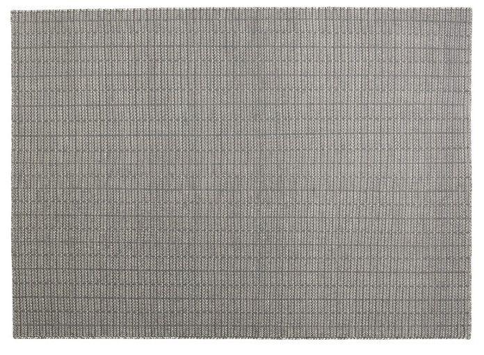 Fabula Living - Tanne Grå Kelim - 200x300 - Håndvævet Kelim 200x300 cm