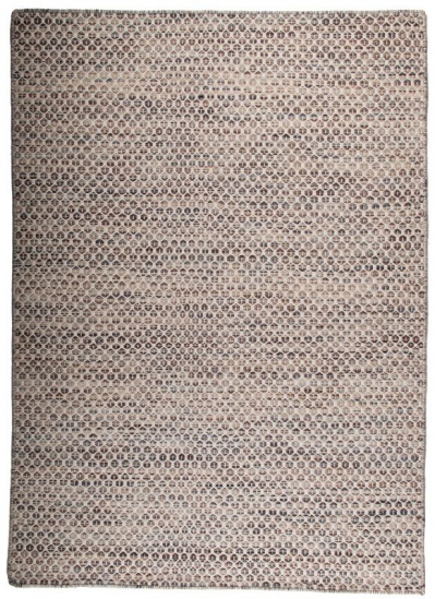 Java Kelimtæppe - Natur - 140x200