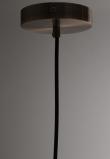 Dutchbone Cooper Pendel - Medium