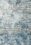 Rocky Luvtæppe - Beige - 160x230