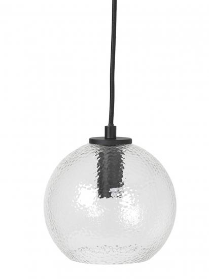 CLARISE Loftlampe, small - BROSTE COPENHAGEN