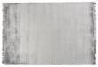 Linie Design Almeria Tæppe - Stone - 140x200
