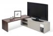 Temahome - Move TV-bord