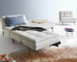 Innovation Living - Dublexo Styletto Sovesofa - Beige