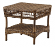 Sika-Design - Susy Loungebord - Brun - Susy loungebord