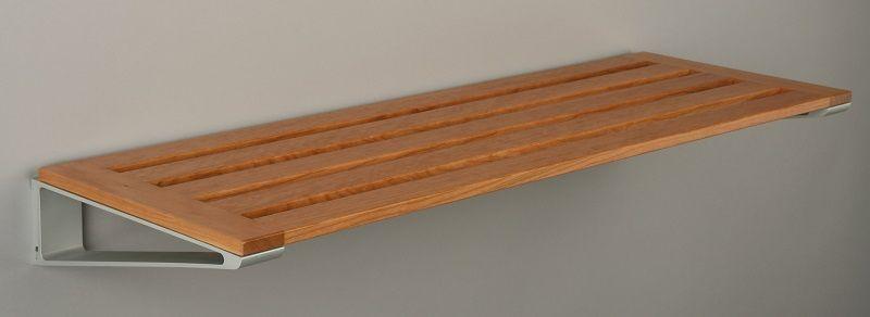 KNAX Skohylde - 60 cm - Kirsebær