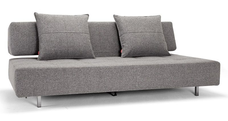 Innovation Living - Long Horn Sovesofa - Grå