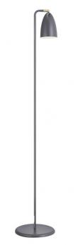 Nordlux DFTP Nexus 10 Gulvlampe - Grå