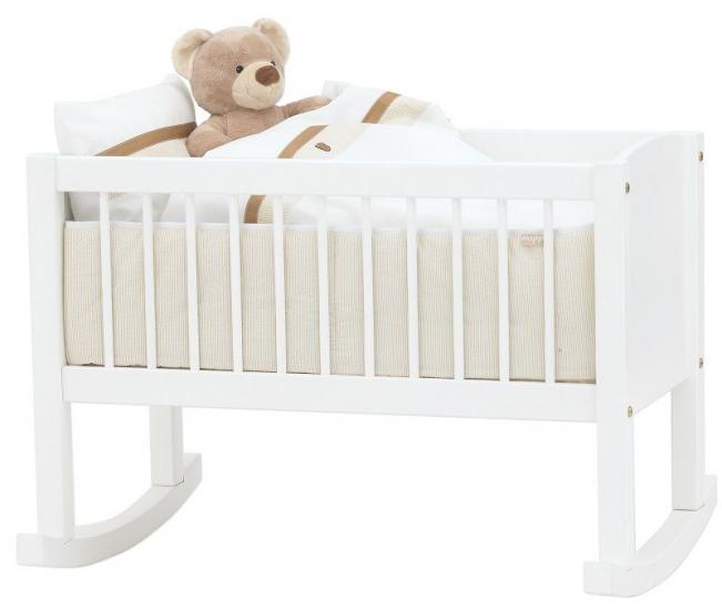 Hoppekids Baby Vugge