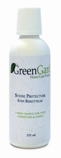 GreenGard Stenbeskyttelse 225 ml