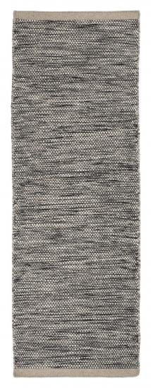 Linie Design Asko Uldløber, terrazzo, 80/250