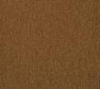 Zuiver OMG Spisebordsstol - Brun stof