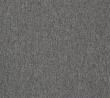 Zuiver - OMG Spisebordsstol - Grå stof
