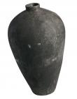 Muubs Luna 130 Krukke - Sort