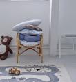 Bloomingville Mini Børnetilbehør - Offwhite