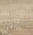 Space Garderobeskab - Lys træ m/skuffer