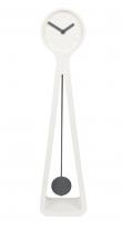 Zuiver Giant Ur H111,5 cm - Hvid