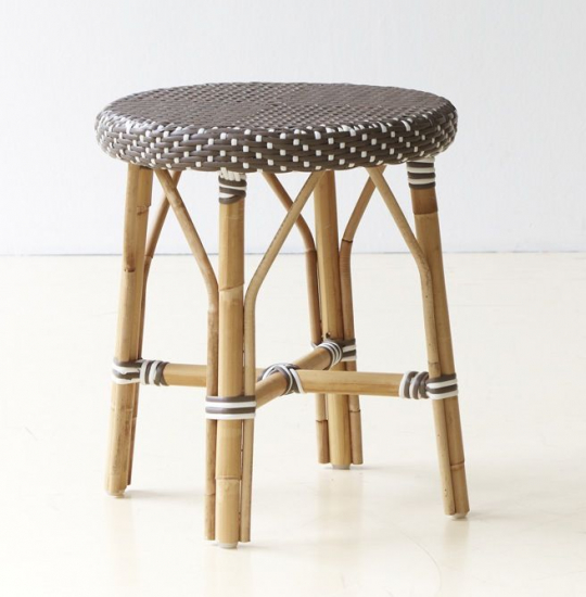 Sika-Design Simone Cafestol - Brun