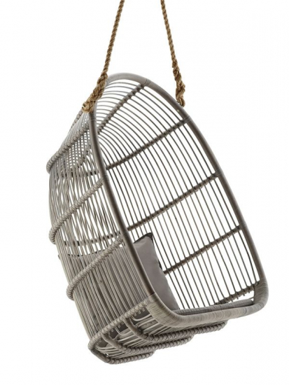 Sika-Design Renoir Swing - Taupe - Originals by Sika