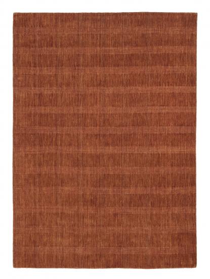 Fabula Living - Lily Luvtæppe, Rød - 200x300
