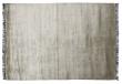 Linie Design Almeria Tæppe - Slate - 140x200