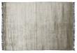 Linie Design Almeria Tæppe - Slate - 170x240