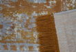 Zuiver - Marvel Orientalsk Tæppe - Gylden, 200x300