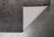 Zuiver OBI Tæppe 240x170 - Grå