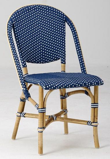 Sika-Design - Sofie Cafestol - Blå