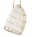 Sika-Design Renoir Swing - Dove White