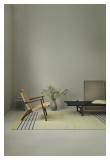 Fabula Living - Poppy Gul Kelim - 140x200