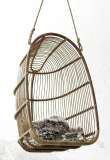Sika-Design Renoir Swing - Antique