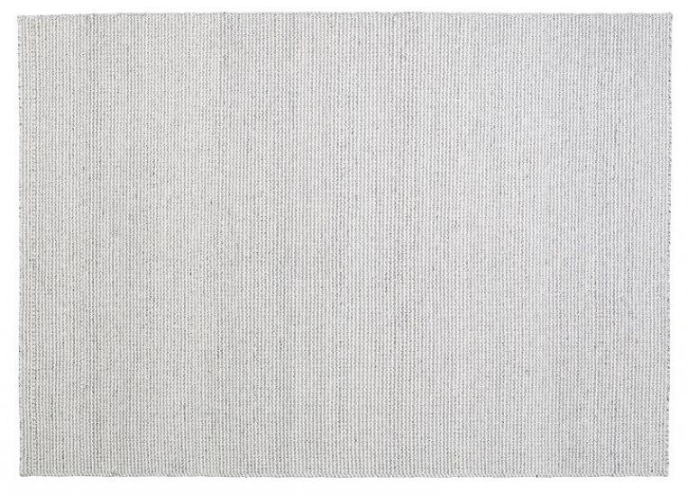 Fabula Living - Fenris Off white Kelim - 140x200 - Håndvævet Kelim 140x200 cm